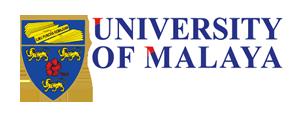 um-logo-new-2